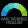 One Degree Health Programs